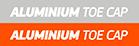 Aluminium Toe